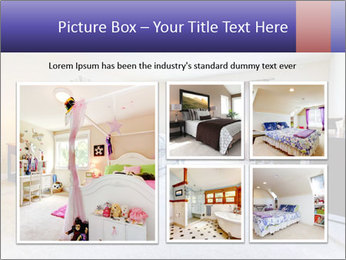 0000081787 PowerPoint Templates - Slide 19