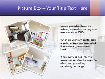 0000081787 PowerPoint Templates - Slide 23