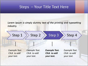 0000081787 PowerPoint Templates - Slide 4