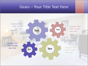 0000081787 PowerPoint Templates - Slide 47