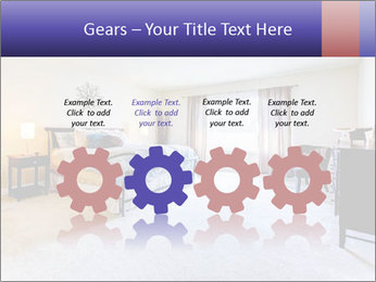 0000081787 PowerPoint Templates - Slide 48