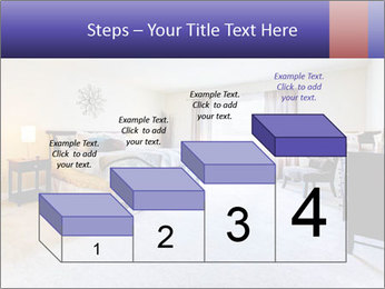 0000081787 PowerPoint Templates - Slide 64