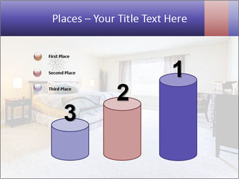 0000081787 PowerPoint Templates - Slide 65
