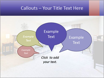 0000081787 PowerPoint Templates - Slide 73