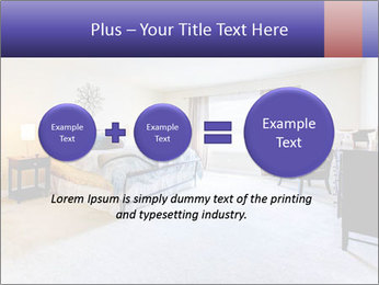 0000081787 PowerPoint Templates - Slide 75