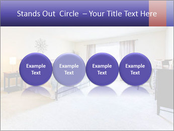 0000081787 PowerPoint Templates - Slide 76