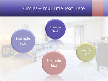 0000081787 PowerPoint Templates - Slide 77