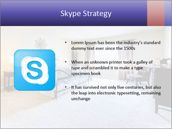 0000081787 PowerPoint Templates - Slide 8