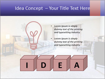 0000081787 PowerPoint Templates - Slide 80