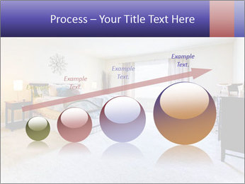 0000081787 PowerPoint Templates - Slide 87