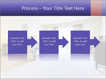 0000081787 PowerPoint Templates - Slide 88