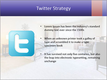 0000081787 PowerPoint Templates - Slide 9