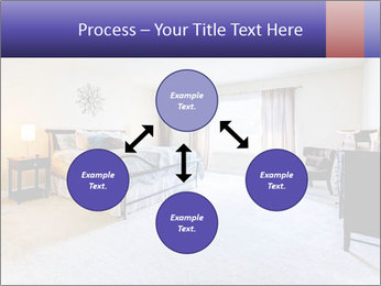 0000081787 PowerPoint Templates - Slide 91