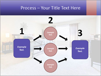 0000081787 PowerPoint Templates - Slide 92