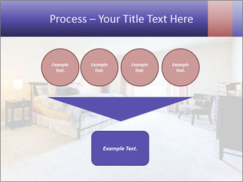 0000081787 PowerPoint Templates - Slide 93