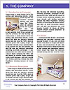 0000081787 Word Templates - Page 3