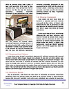 0000081787 Word Templates - Page 4
