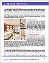 0000081787 Word Templates - Page 8
