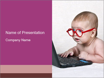 0000081788 PowerPoint Template