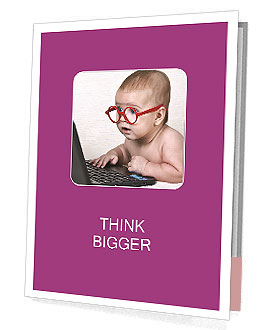 0000081788 Presentation Folder