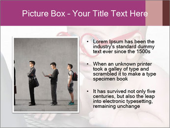 0000081788 PowerPoint Template - Slide 13