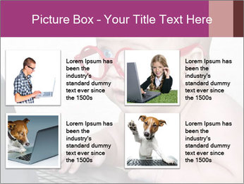 0000081788 PowerPoint Template - Slide 14