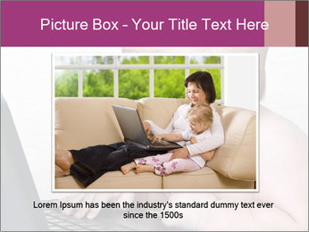 0000081788 PowerPoint Template - Slide 16