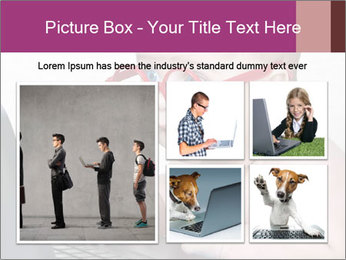 0000081788 PowerPoint Template - Slide 19