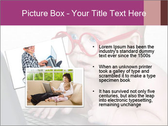 0000081788 PowerPoint Template - Slide 20