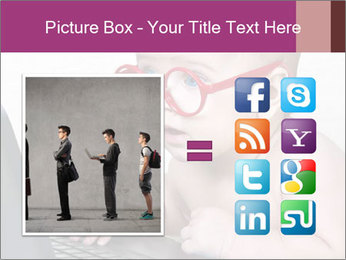 0000081788 PowerPoint Template - Slide 21