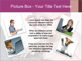 0000081788 PowerPoint Template - Slide 24