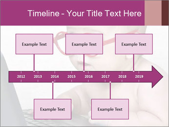 0000081788 PowerPoint Template - Slide 28