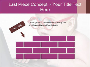 0000081788 PowerPoint Template - Slide 46