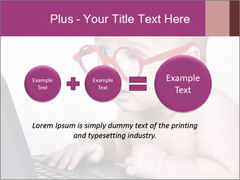 0000081788 PowerPoint Template - Slide 75