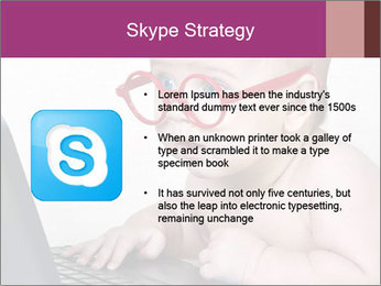 0000081788 PowerPoint Template - Slide 8