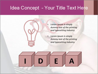 0000081788 PowerPoint Template - Slide 80