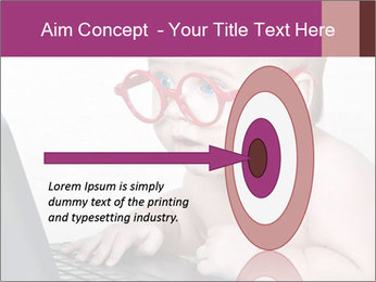 0000081788 PowerPoint Template - Slide 83