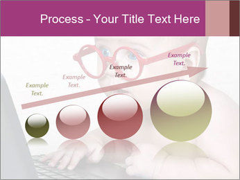 0000081788 PowerPoint Template - Slide 87