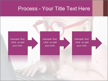 0000081788 PowerPoint Template - Slide 88