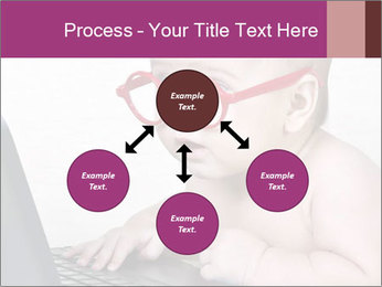 0000081788 PowerPoint Template - Slide 91