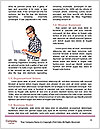 0000081788 Word Template - Page 4