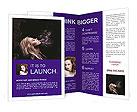 0000081789 Brochure Templates