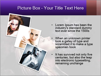 0000081789 PowerPoint Templates - Slide 17