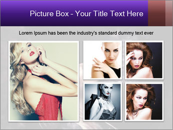 0000081789 PowerPoint Template - Slide 19