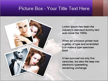 0000081789 PowerPoint Templates - Slide 23