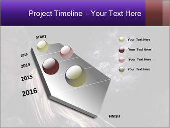 0000081789 PowerPoint Templates - Slide 26