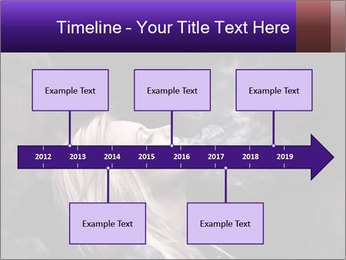 0000081789 PowerPoint Templates - Slide 28