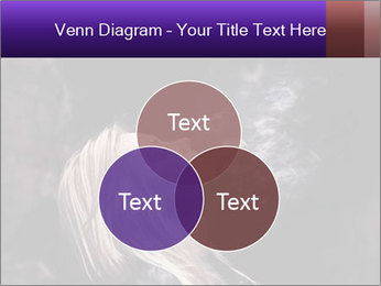 0000081789 PowerPoint Templates - Slide 33