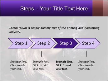 0000081789 PowerPoint Template - Slide 4