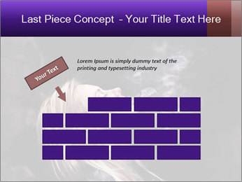 0000081789 PowerPoint Templates - Slide 46